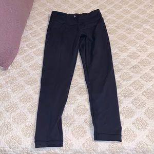 Born Primitive navy leggings